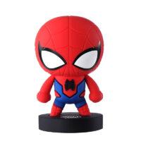 Marvel Collection Decoration-Spider Man