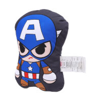 Marvel Collection Human-Shaped Cushion Captain America
