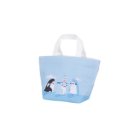 Ocean Series-Lunch Bag