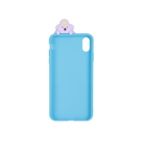 Adventure Time Phone Case for iPhone XS Max