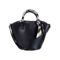Handbag (Black)