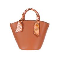 Handbag (Brown)