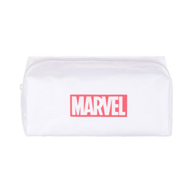 MARVEL - Storage Bag White
