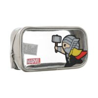 MARVEL - Clutch Bag Thor