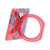 MARVEL - Cellphone Ring Holder