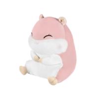 Hamster Plush Toys