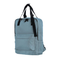 Backpack (Green)