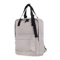 Backpack  (Grey)