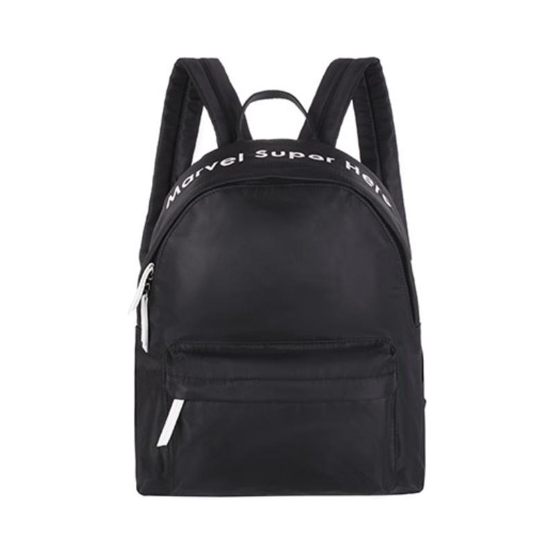 MARVEL Backpack (Black)