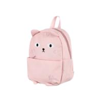 Backpack (Kitten)