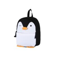 Backpack (Little Penguin)