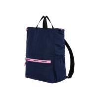 Backpack (Blue)