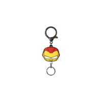 MARVEL Collection Charm