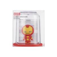 Marvel Gargle Mug Iron Man