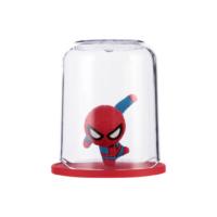 Marvel Gargle Mug Spider Man