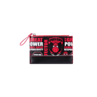 MARVEL Card Holder