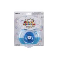 Bubble Toy