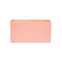 Drawer Organizer (Pink)
