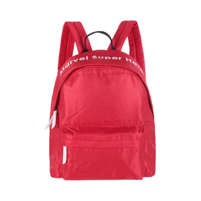 MARVEL Backpack (Red)