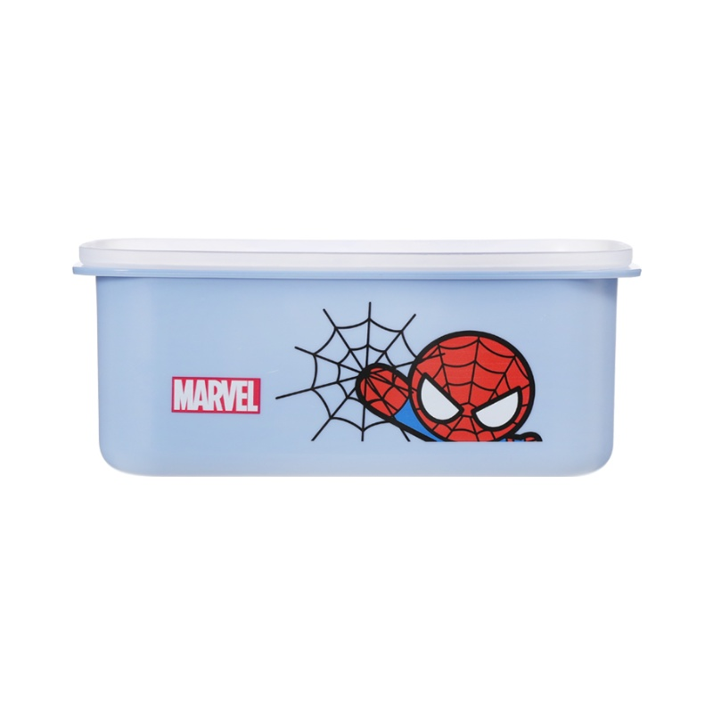 MARVEL Bento Box Spider Man