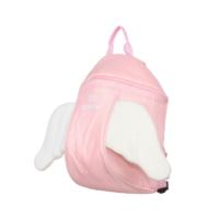 Little Angel Anti-lost Kid's Backpack