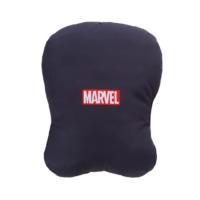 Marvel Collection Human-Shaped Cushion Black Widow