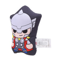 Marvel Collection Human-Shaped Cushion Thor