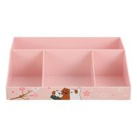 We Bare Bears Multifunctional Storage Box
