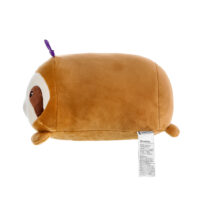 Sloth Hugging Plush Toy