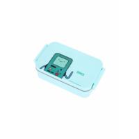 Adventure Time-Bento Box (Green)