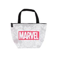 MARVEL Lunch Bag