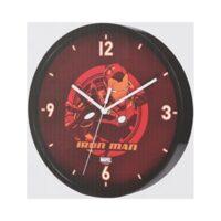 MARVEL - Clock