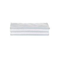 Dishcloth 5 Pack