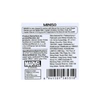 Marvel Sticky Notes Set