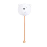We Bare Bears – Massage Hammer (Ice Bear)