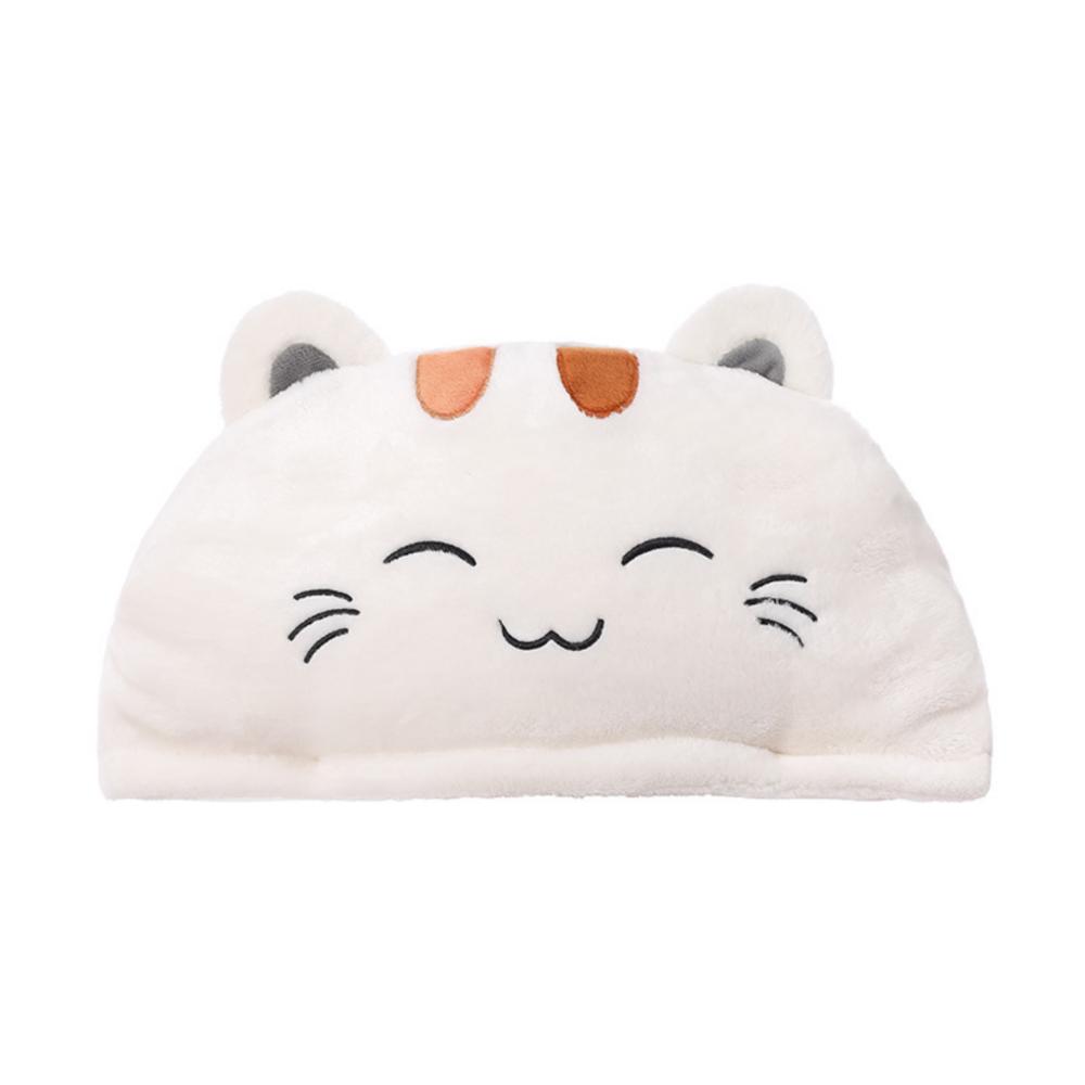 Lost in Tokyo Series Leisure Blanket (Cat)